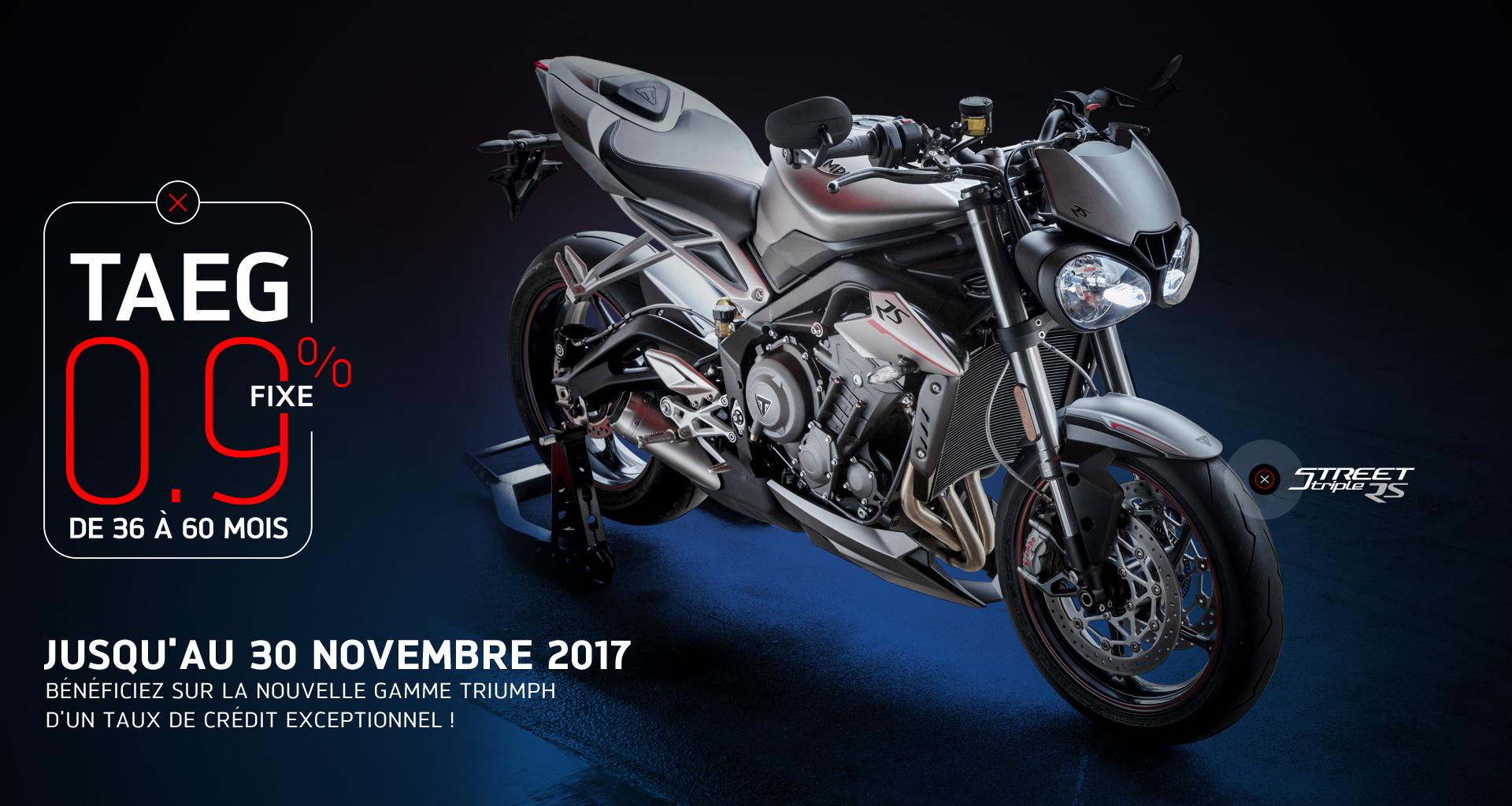 Triumph Rpm 77 Idée Dimage De Moto