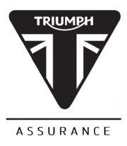 Triumph Assurance