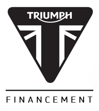Triumph Financement