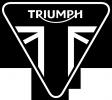 TRIUMPH RPM 77