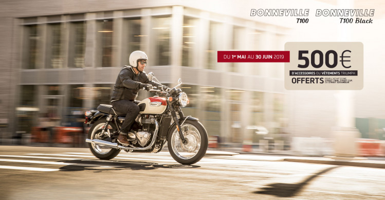 Triumph Rpm 77 Votre Concessionnaire Triumph à Pontault Combault 77